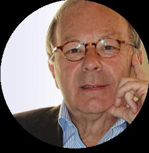 Cosmetics arts dr John Krant consult bij La Belleza Drachten